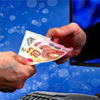 Карманные деньги: как получить с помощью мобильных приложений?