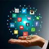 Цифровой маркетинг — мифы и реальность...