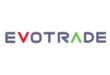 Торговля на Форекс – легкий путь к заработку с онлайн-брокером Evotrade.