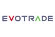 Обзор Evotrade: преимущества форекс брокера.
