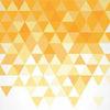 Изучаем особенности паттерна «Расширяющаяся вершина (основание)»