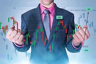 Самая прибыльная стратегия Форекс существует? Как ее найти?
