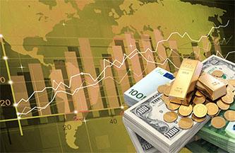 Зарабатываем на Forex  Учимся получать доход от финансовых инвестиций.