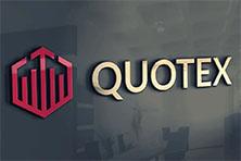 Quotex - Надежный и современный брокер для заработка! Отзывы и обзор.