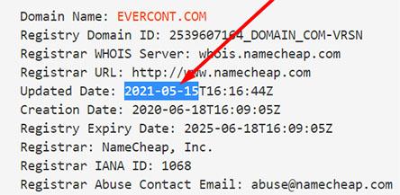 Evercont - проект только для тех, кто хочет потерять свои деньги? Отзывы. ХАЙП?