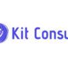 Отзывы о Kit Consult: выгодное и безопасное сотрудничество или обман?