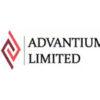 Брокер Advantium Limited. Компания, которая держит слово!