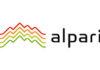 Компания Alpari расширила список доступных криптовалют