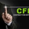 Торговля CFD-контрактами: советы и рекомендации.
