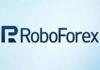Онлайн-брокер RoboForex получил награду за развитие партнерской программы