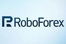 Проверенный брокер форекс - Roboforex