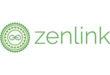 Сервис Zenlink: краткий обзор сервиса по крайд маркетингу.